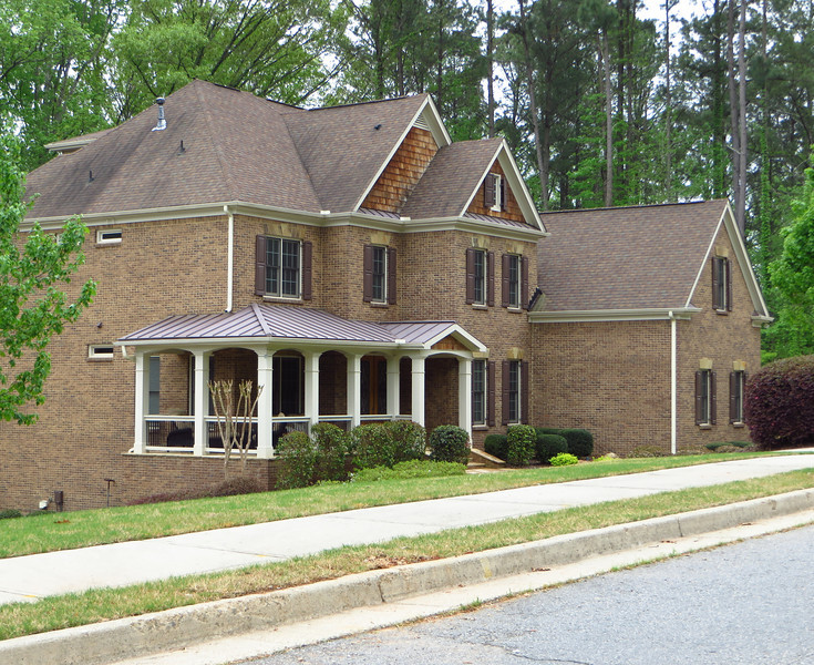 Millstone Creek Canton GA (22).JPG