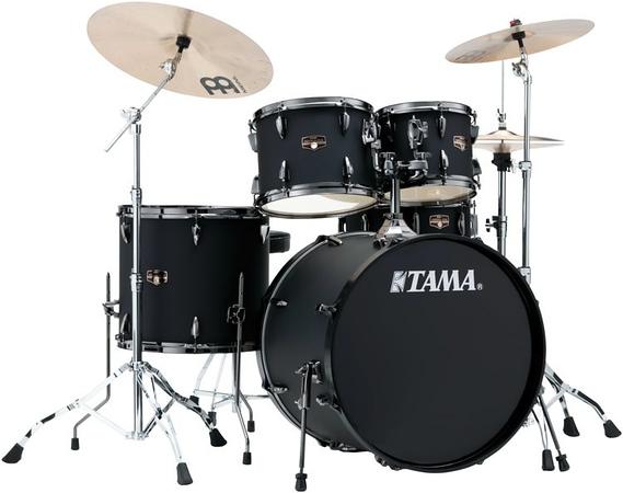 10 drum - set.jpg