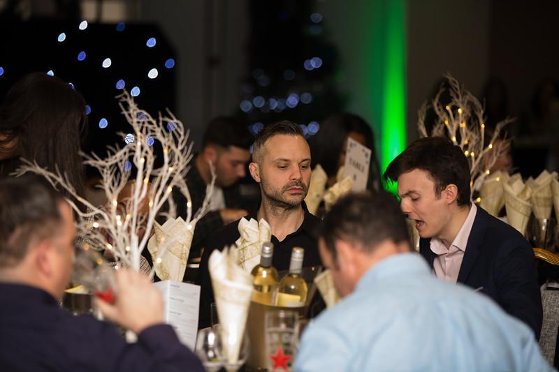 Lloyds_pharmacy_clinical_homecare_christmas_party_manor_of_groves_hotel_xmas_bensavellphotography (68 of 349).jpg