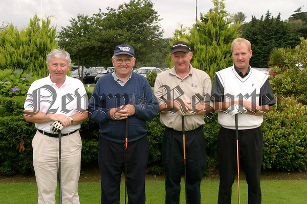07W30S313 Warrenpoint Golf.jpg