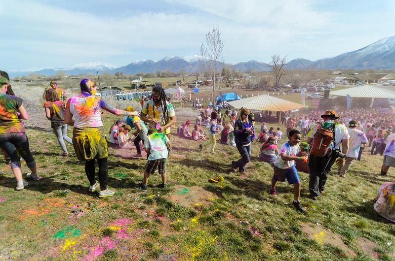 Festival-of-colors-20140329-087.jpg