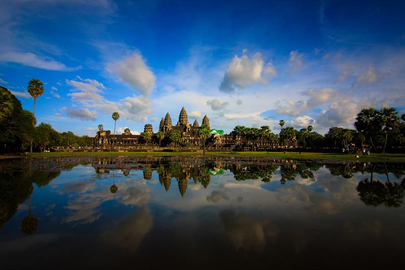 angkor-wat--flickr-copyright-jerryluo0520.jpg