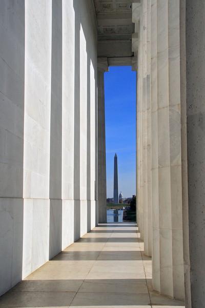 Lincoln_Monument_16.JPG