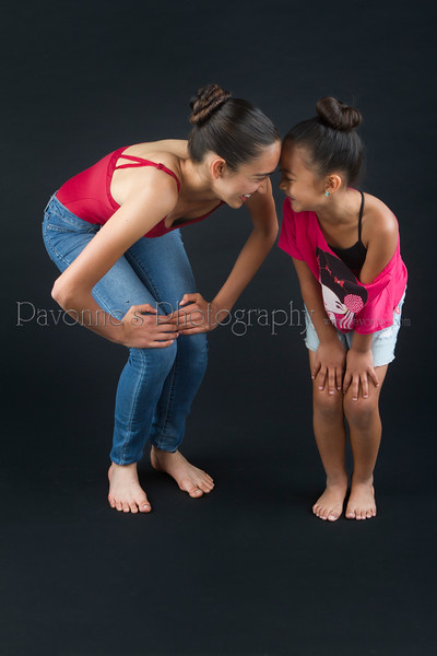 Dance 5547 2.jpg
