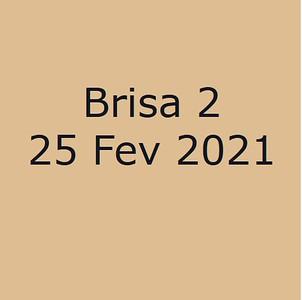 Brisa 2