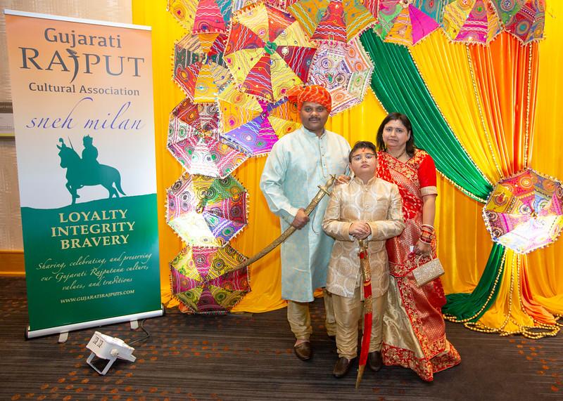 2019 11 Gujarati Rajput Celebration 085_B3A1182.jpg
