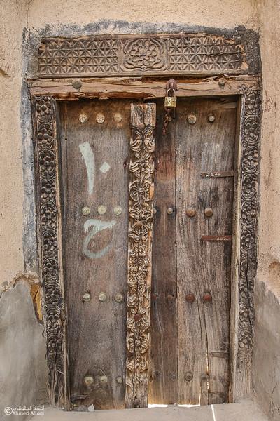 FE2A1292-Ibra-Door- Oman.jpg