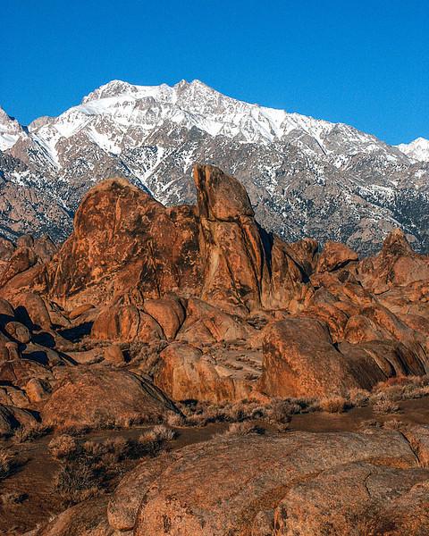 Mountains7.jpg