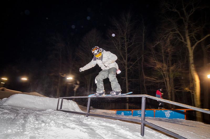 Nighttime-Rail-Jam_Snow-Trails-128.jpg