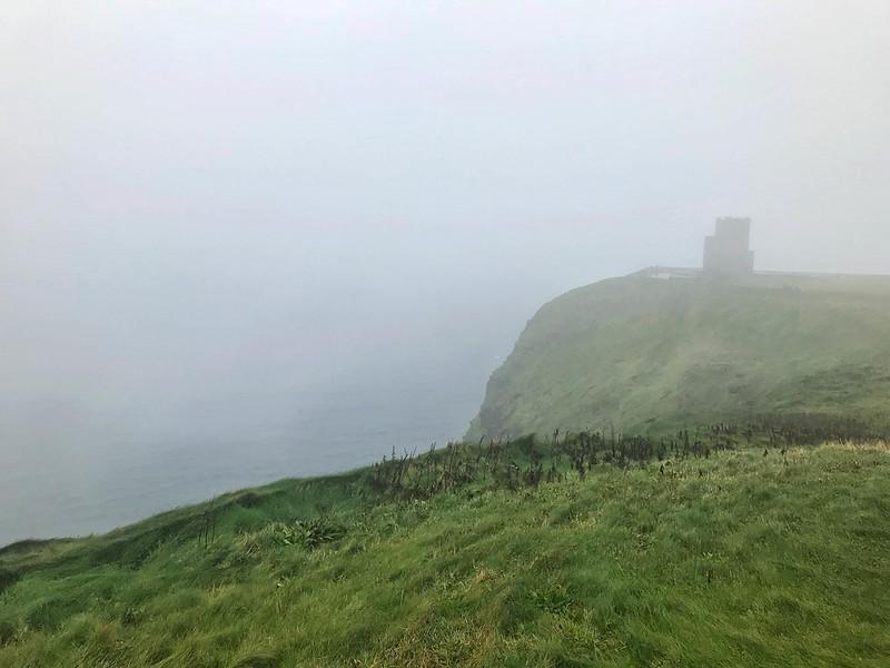 Ireland451.jpg