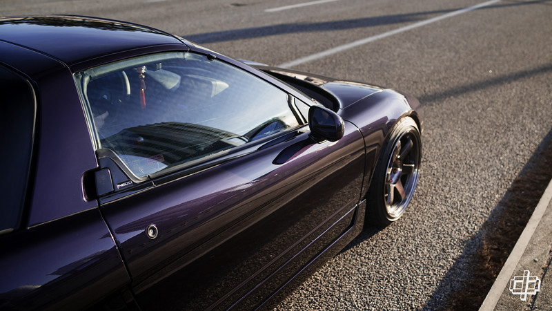 Shihtake_NA1_NSX_Houston_Automotive-8.jpg