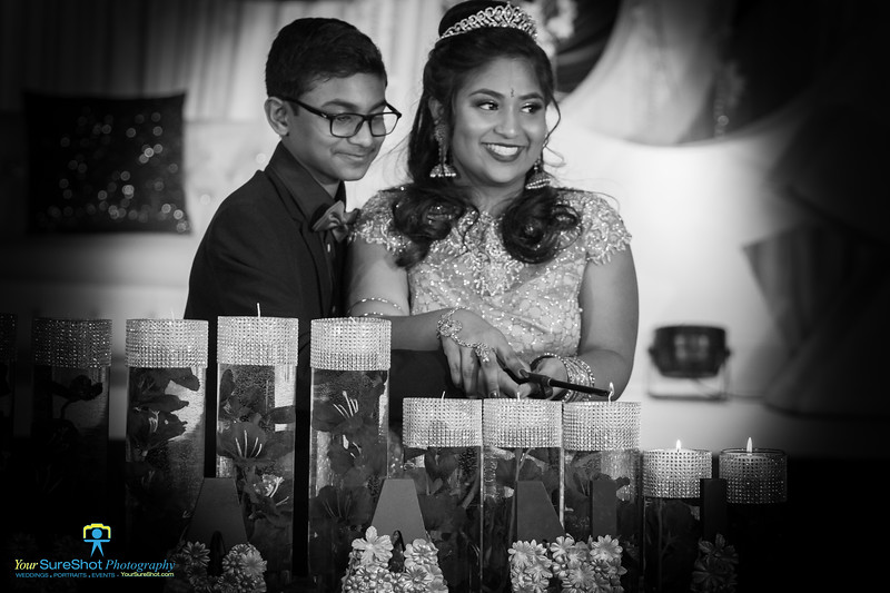 Shivaani16Event_YourSureShotCOM-0882.jpg