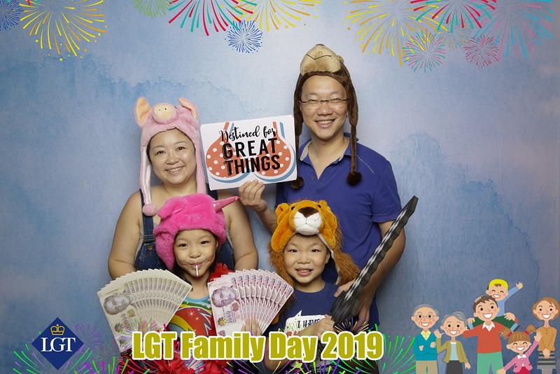 LGT_FamilyDay_w_ovelay_081.jpg
