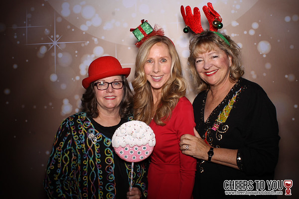 OC Breeze & Cypress Chamber of Commerce 12.12.19