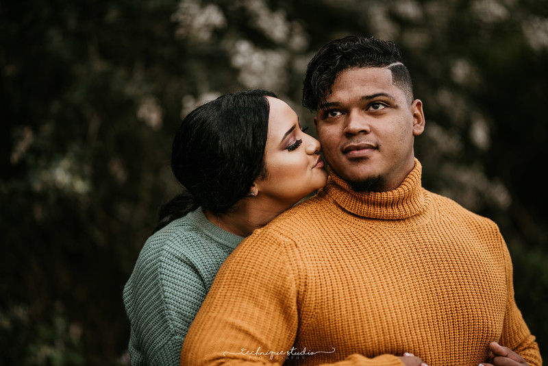 25 MAY 2019 - TOUHIRAH & RECOWEN COUPLES SESSION-334.jpg