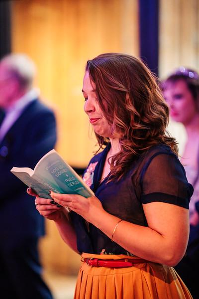411-CK-Photo-Fors-Cornish-wedding.jpg