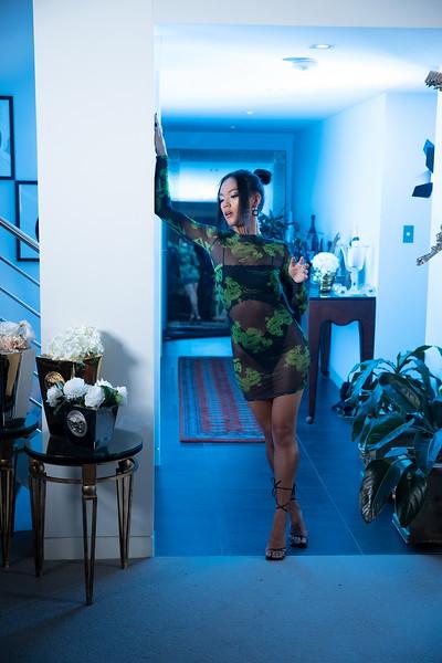 Green-Black-Dress 6720.jpg