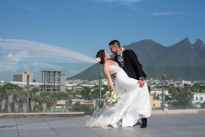 272 Ivette&Raul.jpg