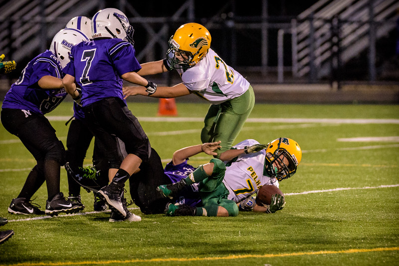 20150927-184921_[Razorbacks 5G - G5 vs. Nashua Elks Crusaders]_0367_Archive.jpg