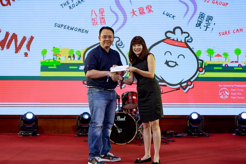 AIA-Achievers-Centennial-Shanghai-Bash-2019-Day-2--521-.jpg