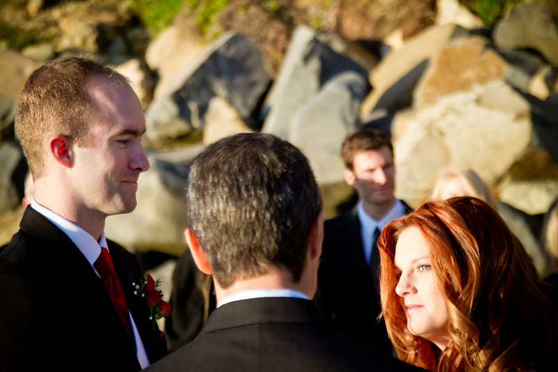 Tracy and Ian's Wedding-321.jpg