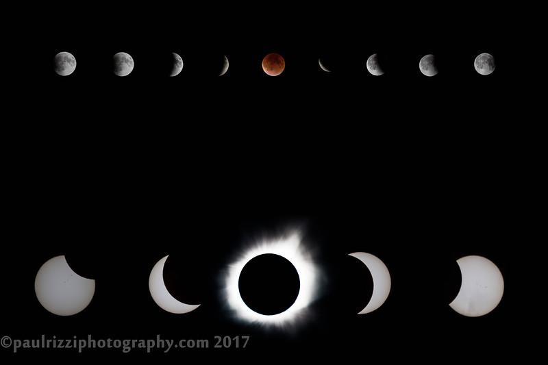 Lunar Solar Eclipse Composite.jpg