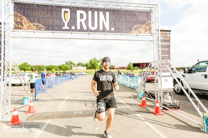Mimosa Run-Social Running-2248.jpg