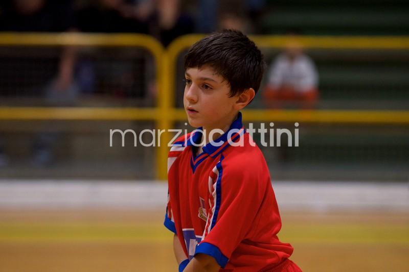 U13_18-11-11-CorreggioA-AmatoriModenaA21.jpg