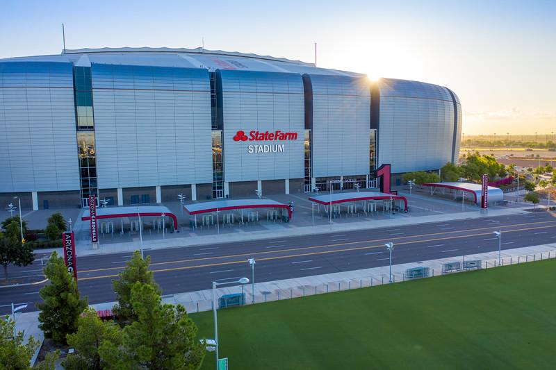 Cardinals Stadium Promo 2019_-369-HDR.jpg