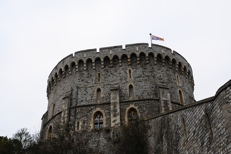 2013_Windsor_ Castle      0022.JPG
