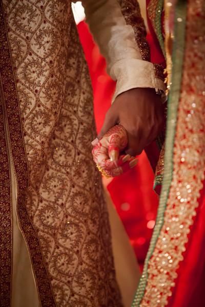 Z.M.-0677-Wedding-2015-Snapshot.jpg
