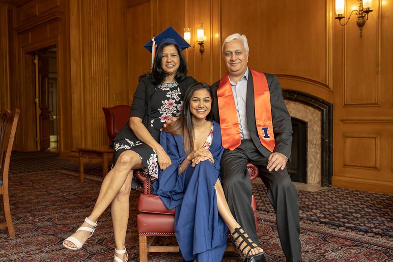 Sandhya Graduation-266.jpg