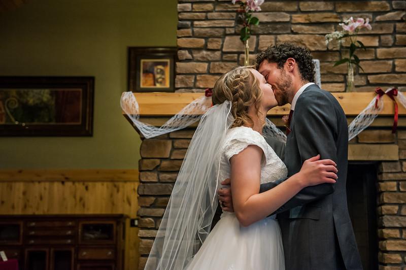 Corinne Howlett Wedding Photo-626.jpg