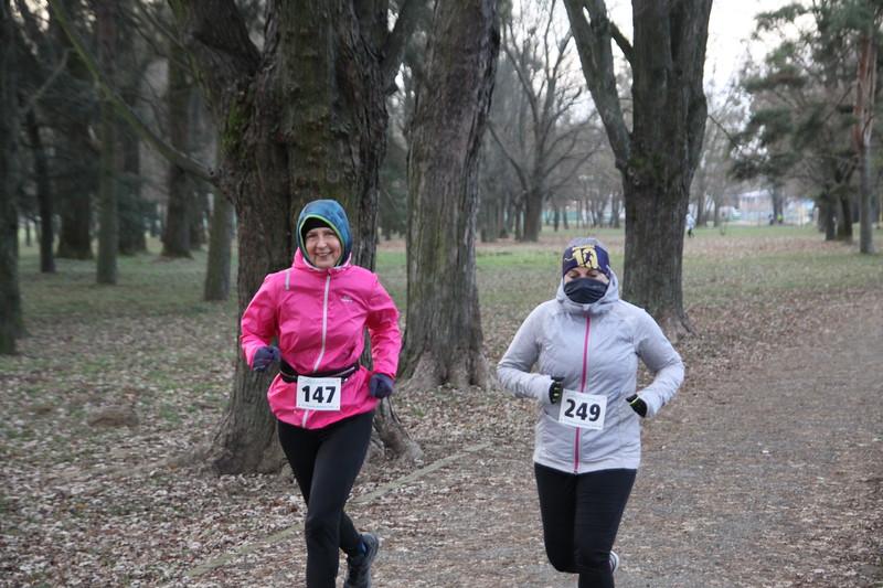 2 mile kosice 52 kolo 02.12.2017-031.JPG