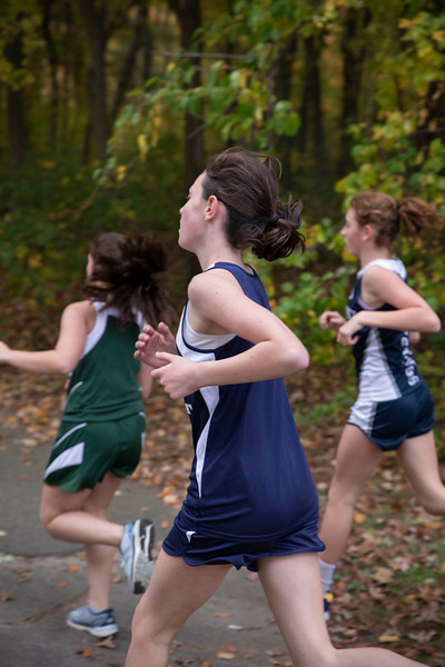 OLMCrossCountry_29.JPG