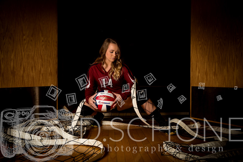 Quinn Volleyball-9.JPG