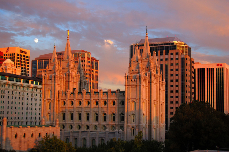 Salt Lake Temple at Sunset-1027555802-O.jpg