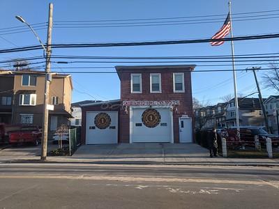 Oceanic H&L Co. No. 1- Staten Island, NY