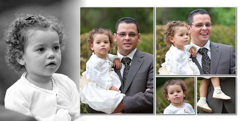 mafalda 022 (Sides 43-44).jpg