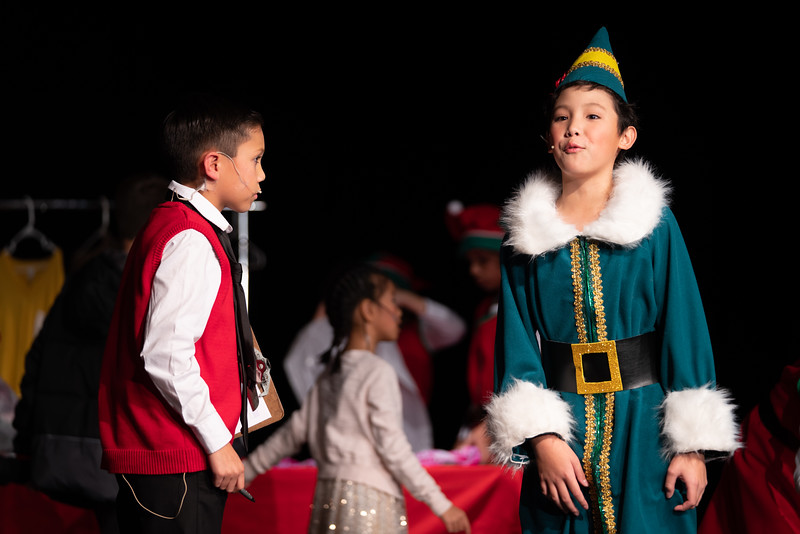LEAP_elf-jr-dress-rehearsal-65.jpg