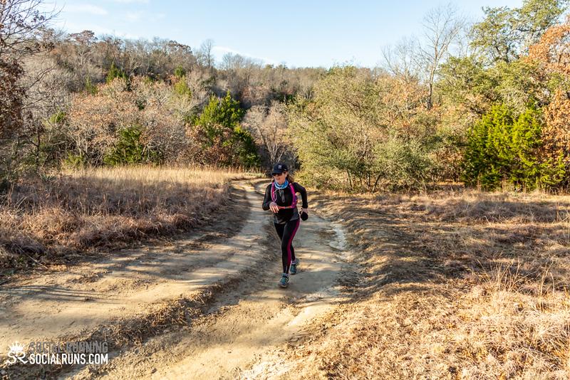 SR Trail Run Jan26 2019_CL_4775-Web.jpg
