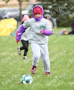 2019 Fort Dodge Youth Soccer