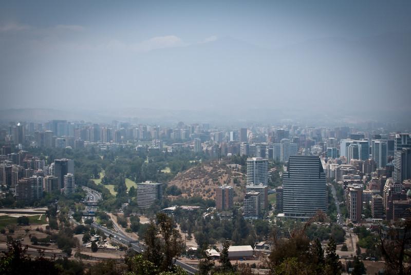 Santiago 201201 (3).jpg
