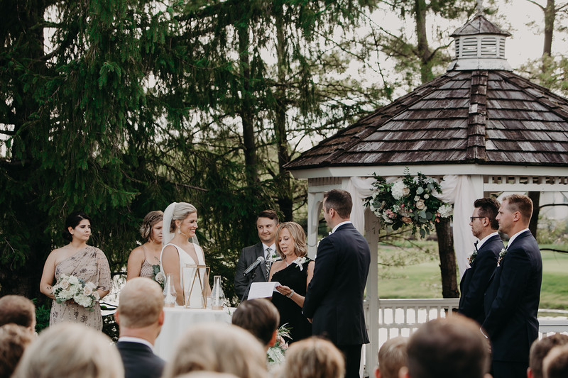 bluebellcountryclub.wedding.ashleychad-1271.jpg