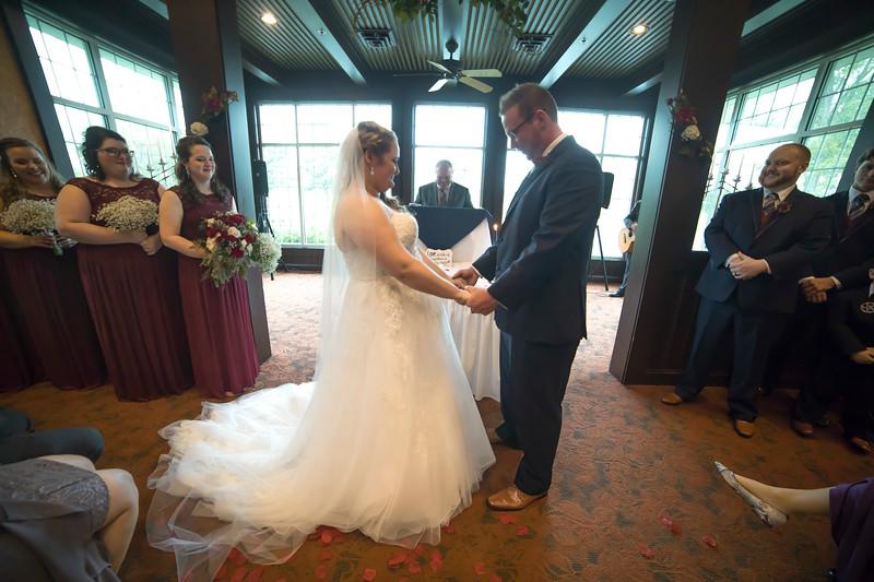 Amanda & Tyler Wedding 0465.jpg