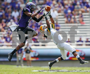 hackett-frogs-hungry-for-new-bowl-streak