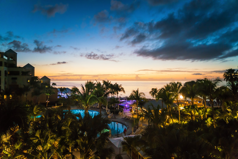 room-with-view-ritz-carlton-grand-cayman.jpg