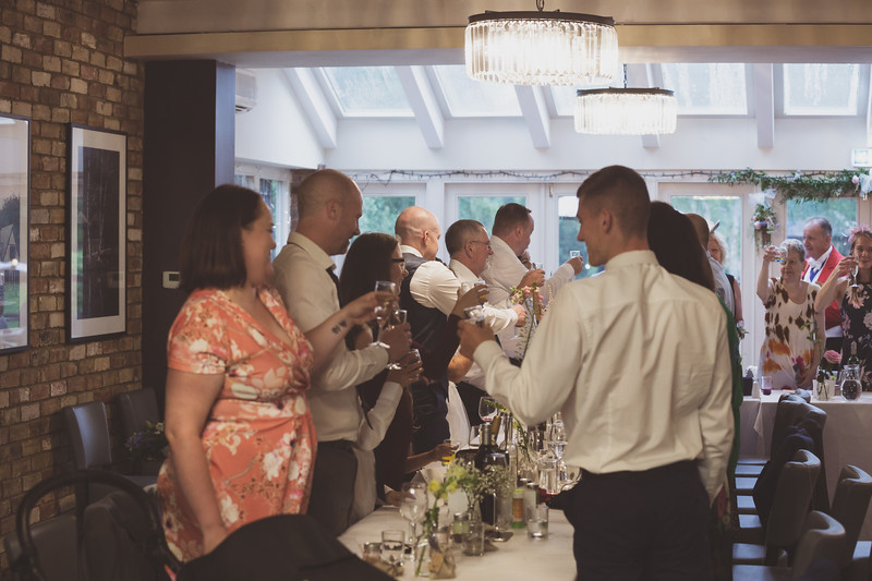 Sam_and_Louisa_wedding_great_hallingbury_manor_hotel_ben_savell_photography-0235.jpg