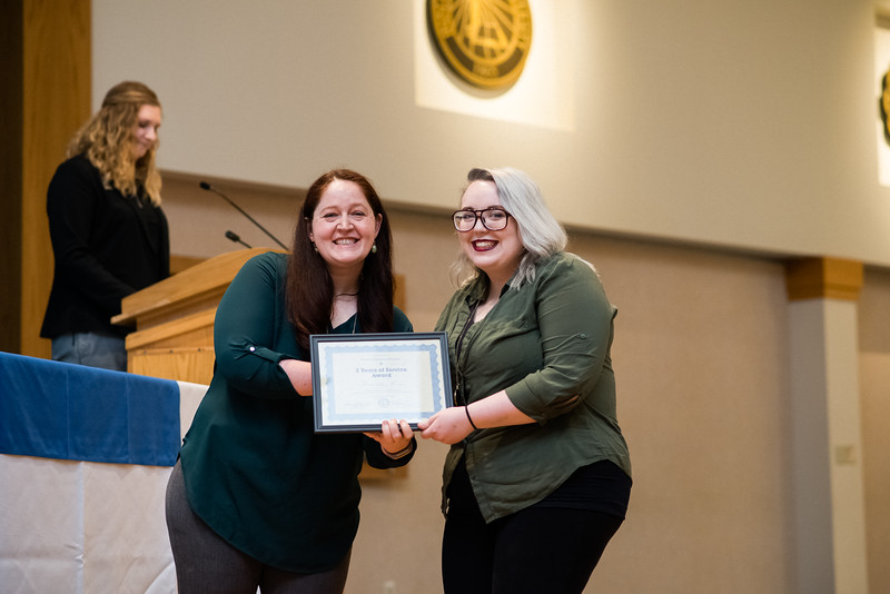 Student Employee Recognition Awards-7123.jpg
