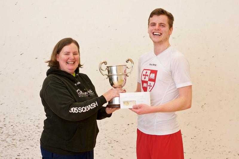 squash_champs_2017_119